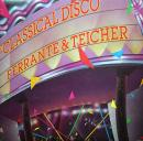 Ferrante & Teicher: Classical Disco  (United Artists)