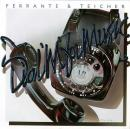 "Ferrante & Teicher: Dial ""M"" For Music  (United Artists)"