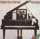 Ferrante & Teicher: Feelings  ()