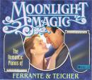 Ferrante & Teicher: Moonlight Magic: The Romantic Pianos of Ferrante & Teicher ()