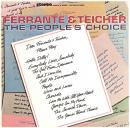 Ferrante & Teicher: The People's Choice  (United Artists)