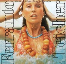 Ferrante & Teicher: Beautiful...Beautiful  (United Artists)
