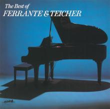 Ferrante & Teicher: The Best of Ferrante & Teicher ()