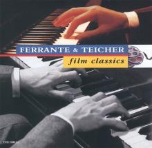 Ferrante & Teicher: Film Classics ()