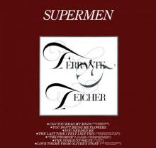 Ferrante & Teicher: Supermen  (United Artists)